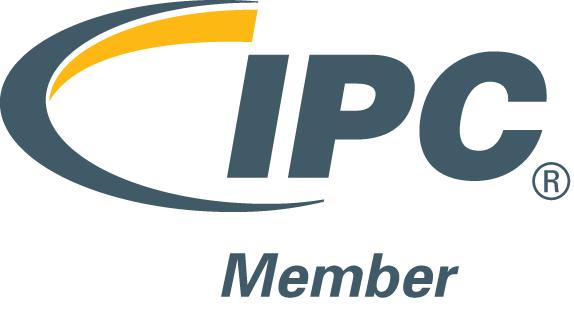 IPC Membership Logo